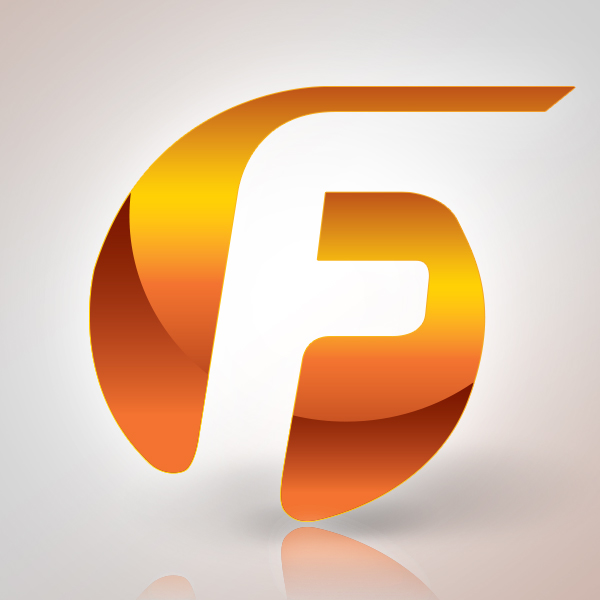 www.fleeceperformance.com
